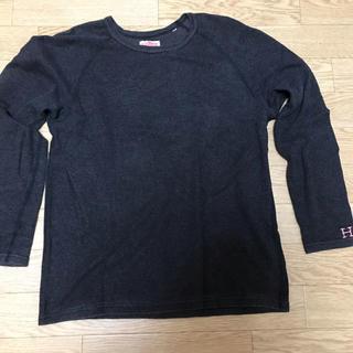 ハリウッドランチマーケット(HOLLYWOOD RANCH MARKET)のハリウッドランチマーケット ロンT(Tシャツ/カットソー(七分/長袖))
