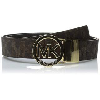Michael Kors - 新品 未使用 タグ付き マイケルコース  レディース  メンズ ユニセックス