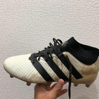adidas - adidas スパイク/エース16.1FG