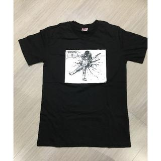 シュプリーム(Supreme)のシュプリーム アキラ Tシャツ(Tシャツ/カットソー(半袖/袖なし))