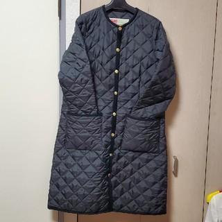ネストローブ(nest Robe)のTraditional Weatherwear(ロングコート)