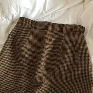 Lochie - Ralph lauren skirt