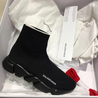 Balenciaga - スニーカー シューズ 靴 ブーツ バレンシアガ