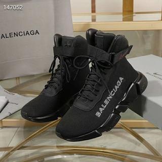 バレンシアガ(Balenciaga)のスニーカー シューズ 靴 ブーツ バレンシアガ(スニーカー)