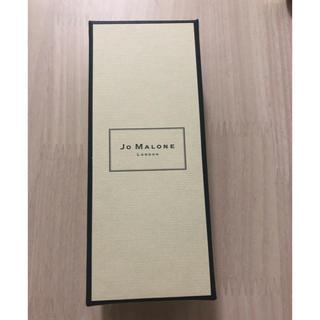 ジョーマローン(Jo Malone)のJo Malone 空き箱 30ml香水(その他)