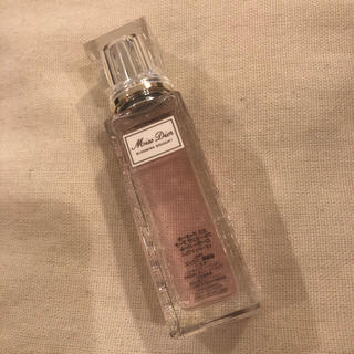 Dior - ミスディオール オードゥトワレ ローラーパール20ミリ