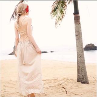 ALEXIA STAM - to the sea  ワンピース