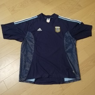 adidas - adidas アルゼンチン代表 ユニフォーム