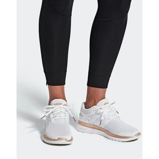 adidas - 新品 アディダス スニーカー 白金 adidas F35050