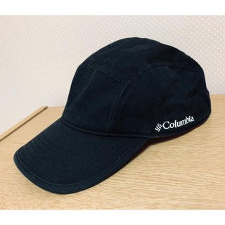 Columbia - Columbia ジェットキャップ 帽子