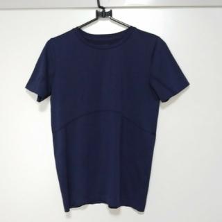 GU - gu sports ティーシャツ
