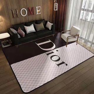 ディオール(Dior)の本日限定値下げ 人気 DIOR カーペット(カーペット)