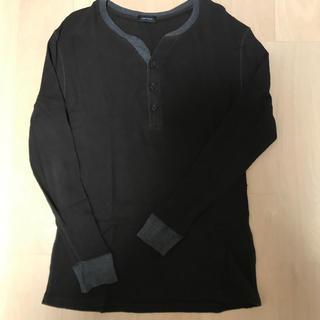ジョゼフ(JOSEPH)のJOSEPH カットソー(Tシャツ/カットソー(七分/長袖))