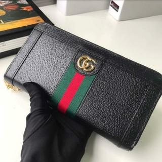 Gucci - グッチ長財布Gucci