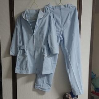 ナガイレーベン(NAGAILEBEN)の看護師の白衣  実習服(その他)