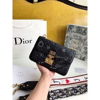 ディオール(Dior)のディオール ショルダーバッグ レディース 人気 ハンドバッグ(ショルダーバッグ)