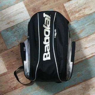 Babolat - バボラ リュック テニス ラケットバッグ