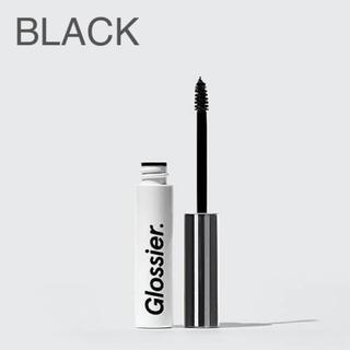 Sephora - 新品♡大人気♡ glossier boybrow アイブロウ♡BLACK♡