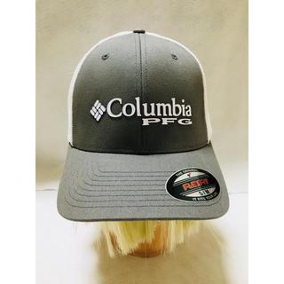 Columbia - Columbia PFG キャンプ 帽子 コロンビア