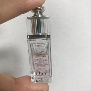 ディオール(Dior)のDior ミニ 香水(香水(女性用))