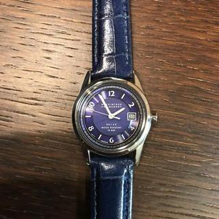 マッキントッシュフィロソフィー(MACKINTOSH PHILOSOPHY)のMACKINTOSH PHILOSOPHY 時計(腕時計)