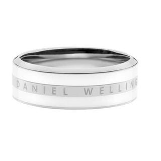 ダニエルウェリントン(Daniel Wellington)のダニエルウェリントン(リング(指輪))