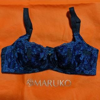 マルコ(MARUKO)のマルコショートブラ(ブラ)