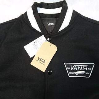 ヴァンズ(VANS)の【新品】VANS スタジャン(スタジャン)