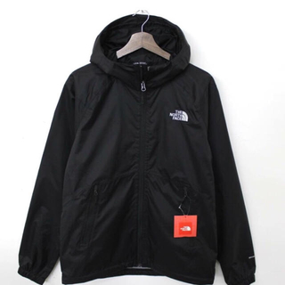 THE NORTH FACE - THE NORTH FACE ザ ノースフェイス BOREAL JACKET