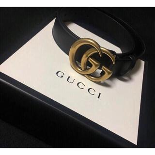 Gucci - GUCCI GGモーメント