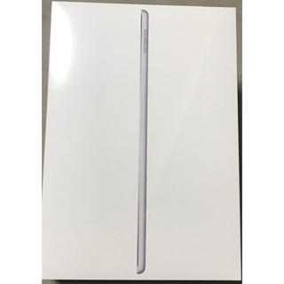 Apple - ipad(7th Generation)Wi-Fi 32GB 第7世代