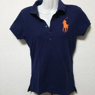 Ralph Lauren - RALPH LAUREN(ラルフローレン)のポロシャツ