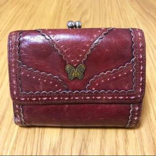 アナスイ(ANNA SUI)のANNA SUI  アナスイ  財布(財布)