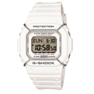 G-SHOCK - GーSHOCK 腕時計(DW5600P)