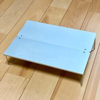 シンフジパートナー(新富士バーナー)のSOTO フィールドホッパー ST-630(テーブル/チェア)