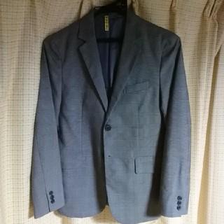 GU - 男の子 150 スーツ