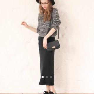 GRL - グレイル  ロングスカート