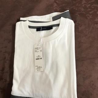 レイジブルー(RAGEBLUE)のレイジーブルー Tシャツ(Tシャツ/カットソー(半袖/袖なし))