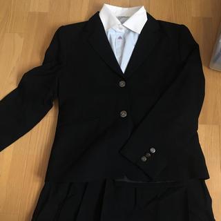 高校 女子校 制服