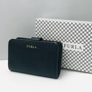 Furla - ☆特別価格☆美品☆  FURLA フルラ 財布 L字ファスナー