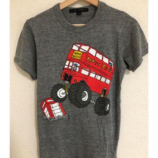 MARC JACOBS - MARC JACOBS Tシャツ