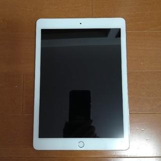 iPad - iPad Pro 128gb ローズゴールド