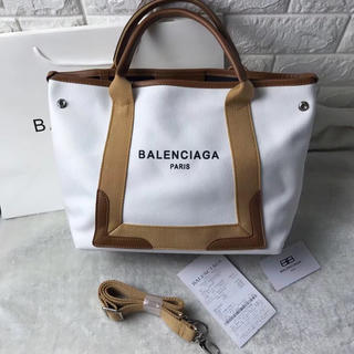 Balenciaga - 本日限定 バレンシアガ 2WAYバッグ S
