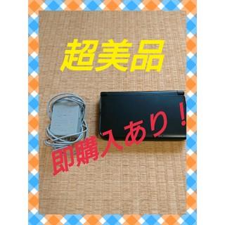 ニンテンドー3DS - 期間限定セール!(近日値下げ終了)超美品!3DS LL 本体