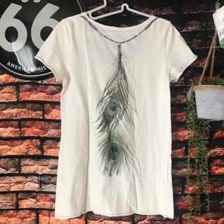 goa - goa   半袖Tシャツ