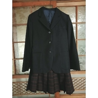 公立 中学校 女子 制服