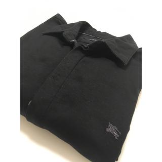 バーバリーブラックレーベル(BURBERRY BLACK LABEL)のBurberry black label(シャツ)