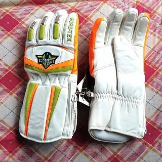 グローブ gore tex pro glove   サイズM