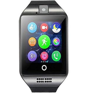 SmartWatch、1.54インチBluetooth SmartWatch腕時(腕時計)