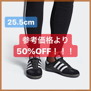 アディダス(adidas)の【新品】adidas アディダス スニーカー(スニーカー)